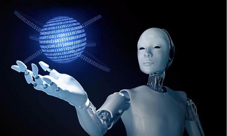 即使是弱AI 也蕴藏着巨大变革