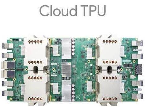 亚马逊开发AI芯片,除了提升Echo性能外,还要在云端搞事情?