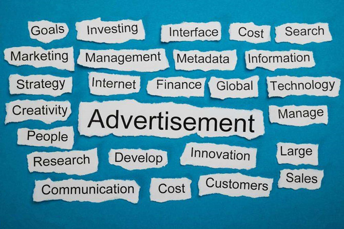 2018年互联网广告还面临哪些挑战?从内容整治开始