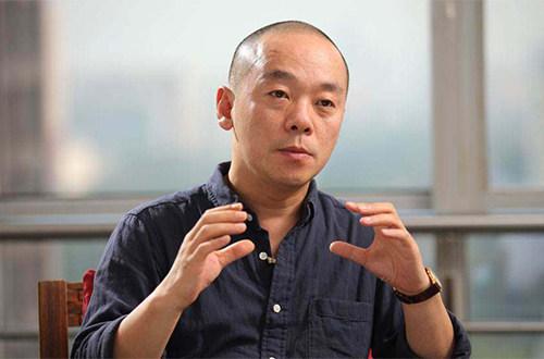 暴风冯鑫:乐视自己把自己毙掉了,与小米必有一战
