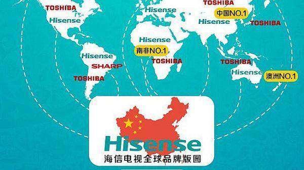 科技早报 中国移动将建最大5G试验网;爱奇艺赴纳斯达克上市