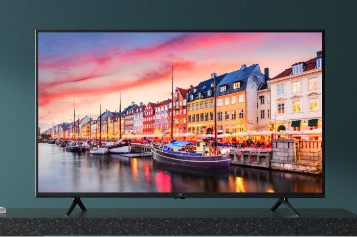 ZNDS周报:电视面板价格持续下滑 爱奇艺将赴美上市