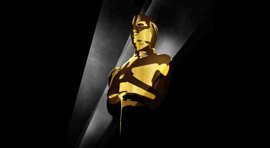 奥斯卡颁奖礼今日举行 美媒总结四大精彩看点