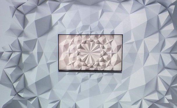 三星QLED TV:打造全民娱乐新时代
