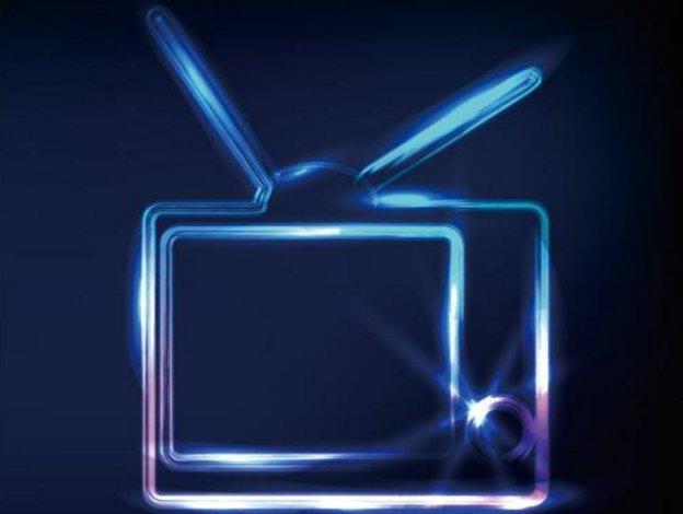 """电视机成""""古董"""" 新产品成""""新宠"""""""