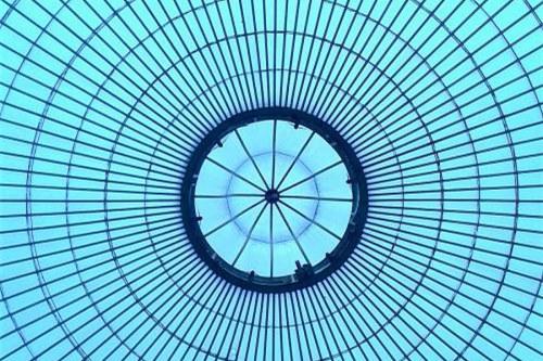 国内彩电市场天花板凸显 彩电厂商将如何破局?