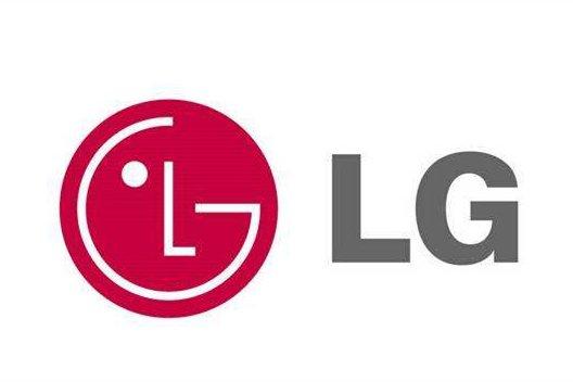 "LG公布77寸的W8""墙纸""OLED电视售价 约为15000美元"