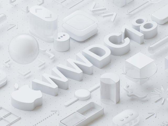 苹果2018WWDC大会前瞻:iOS 12的功能和细节备受关注