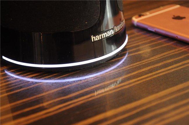 海美迪视听机器人:纯享版京东首发 不只是智能音箱