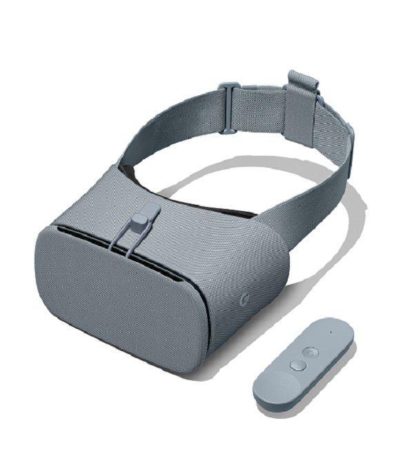 ZNDS科技早报 小米上线区块链加密兔;谷歌携手LG推VR设备