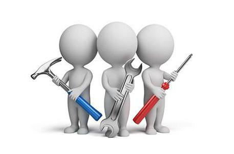 家电售后投诉量居高不下 服务参差不齐、价格不透明是主因