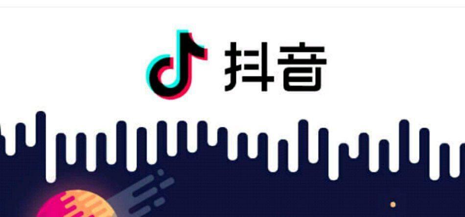 周报|苹果2018WWDC大会6月4日开幕;小米区块链加密兔内测