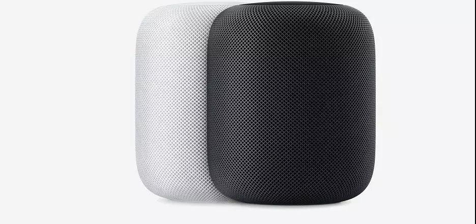 语音平台三方会战:亚马逊谷歌苹果谁领风骚?