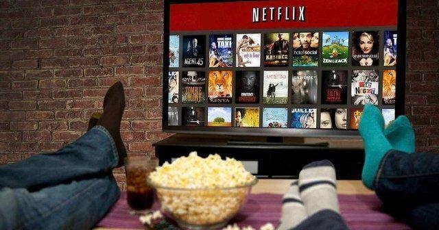 美半数家庭选择流媒体 有线电视将成为一个时代的终结吗?