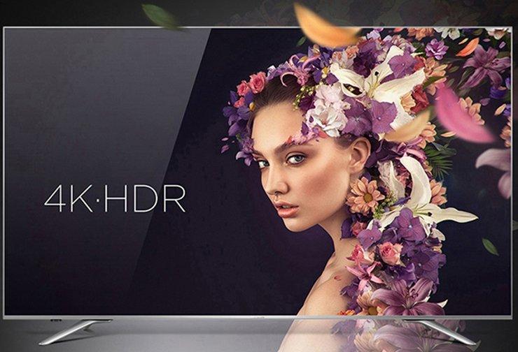 只有这些电视配得上你家客厅!大屏电视选购攻略