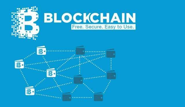 为什么说区块链可以保护隐私?