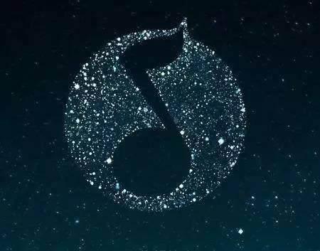 腾讯音乐正转让10亿美元股权 最快今年上市
