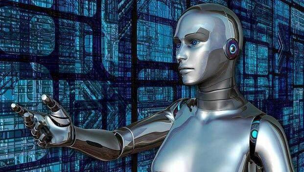 电视、投影双双拥抱AI,大屏商显还会远吗?
