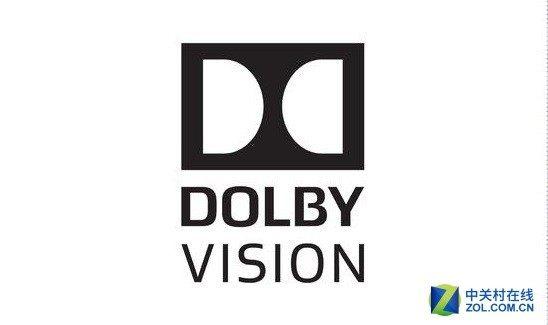 索尼4K HDR电视将推送杜比视界:进一步扩大HDR优势