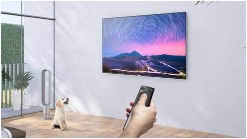 别不信!未来人工智能电视人手一台