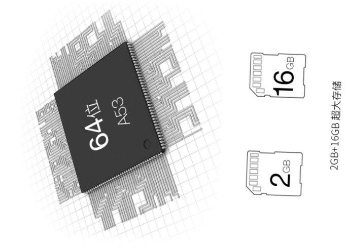 你更中意谁?联想55E8和海信 LED55EC720US对比横评