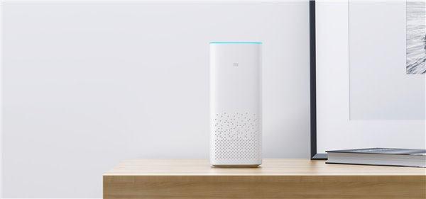 我们究竟想要一款什么样的智能音箱?