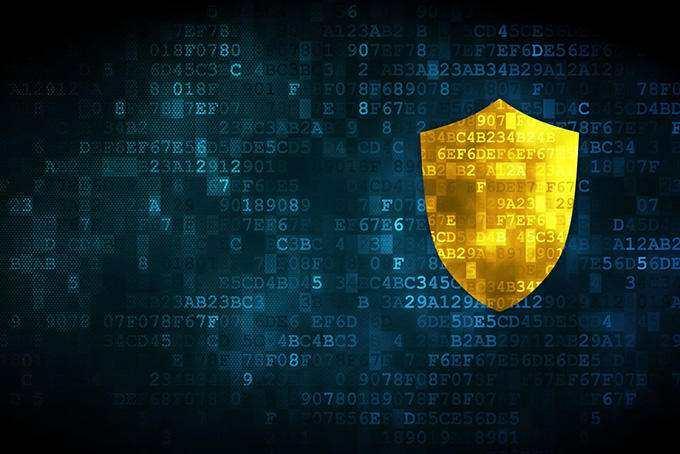 智能电视安全风险不容忽视 应从源头建立安全防线