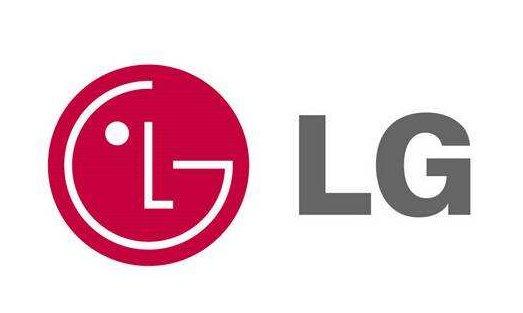 LG Q1营业利润将达10亿美元,创9年来最高!