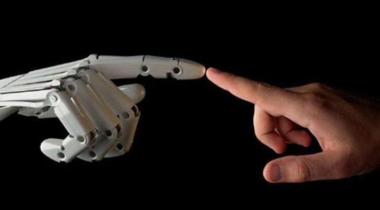 人工智能技术在家电上的应用场景有哪些?