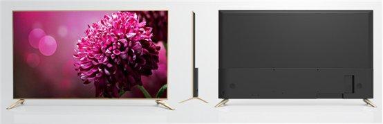 55英寸智能电视哪个品牌好?这几款值得你带回家