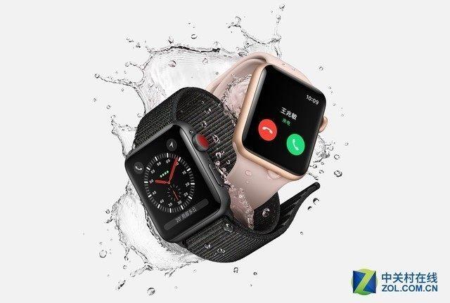 苹果积极推进Micro LED技术:OLED或成为过度