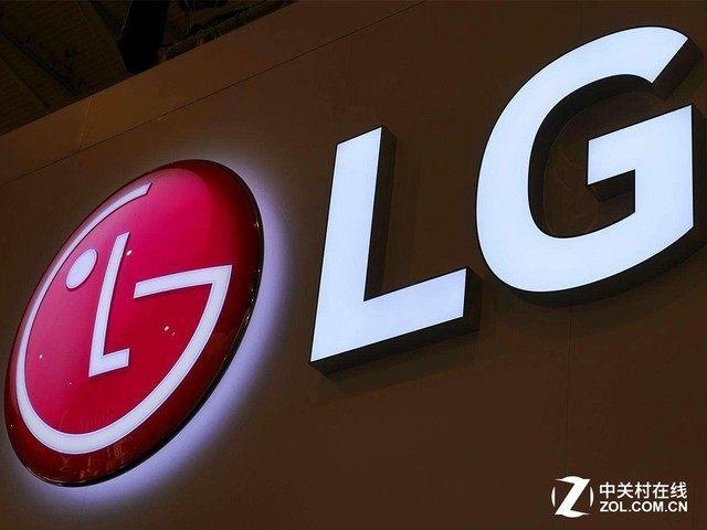 LG Q1表现强劲利润增两成 达1.1078亿韩元
