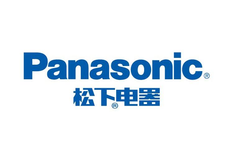 中国市场召回1.5万台松下电视机 质量问题频现