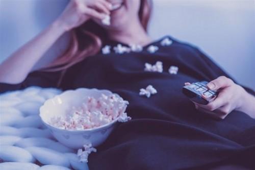 你有多久没看有线电视了?有线电视正在加速消亡