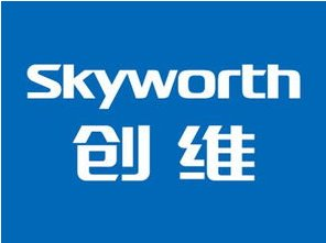 创维赖伟德表示:中国彩电产业已经具备向4K升级条件