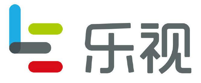 乐视网:已与贾跃亭及其关联方达成三项抵债方案
