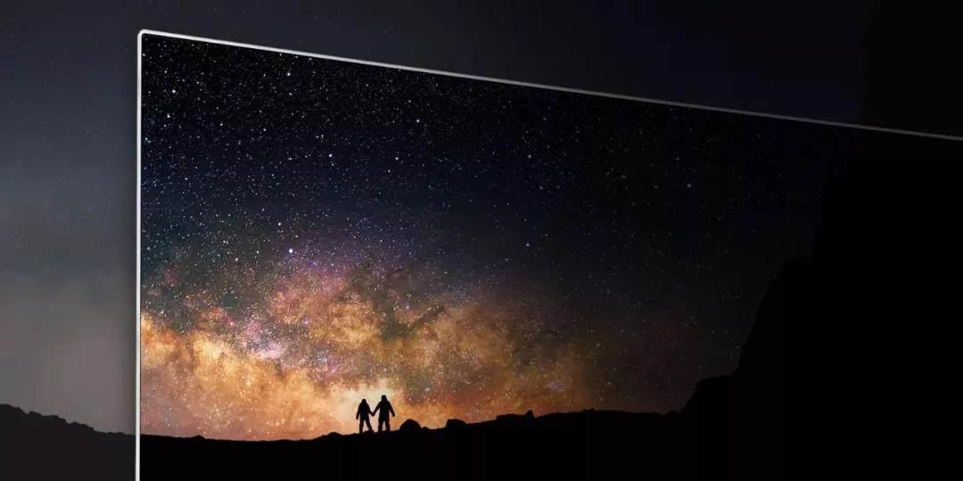 2018年OLED电视出货量可达300万台