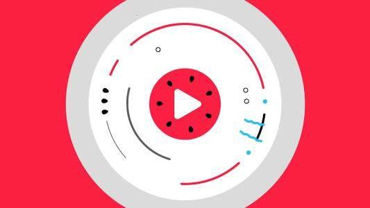 西瓜视频主动整改:暂时关闭移动端视频上传 设正能量内容池