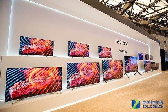 全球10代线将达8条 电视价格有望进一步走低