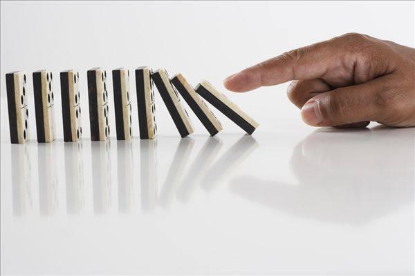 液晶面板产业链反扑 直接挑战厂家的盈利能力