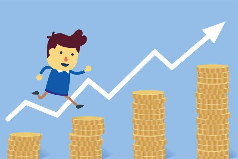 俄罗斯OTT/VOD市场强劲增长,付费服务收入首超广告收入