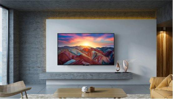 55吋智能电视推荐  2018年这几款值得你买