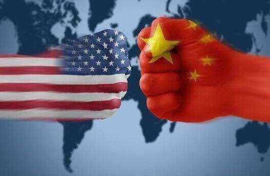 中美贸易战导致关税较高 三星和LG或关闭中国LCD电视厂