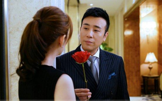 《下一站,离别》剧情介绍 大结局盛夏和秋阳在一起了吗?