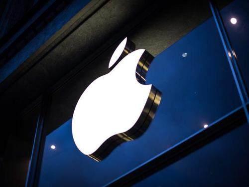 新漏洞:黑客可利用iTunes Wi-Fi同步功能接管你的iPhone