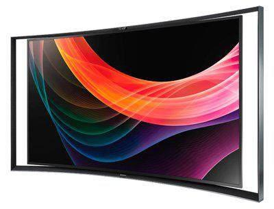 三星将推出首款Micro-LED电视 暂无OLED上市计划