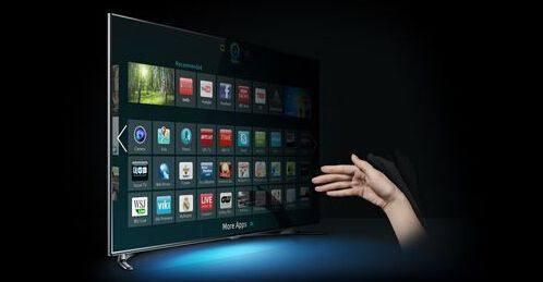 你多久看次电视?中国消费者使用移动设备时长将首次超越电视