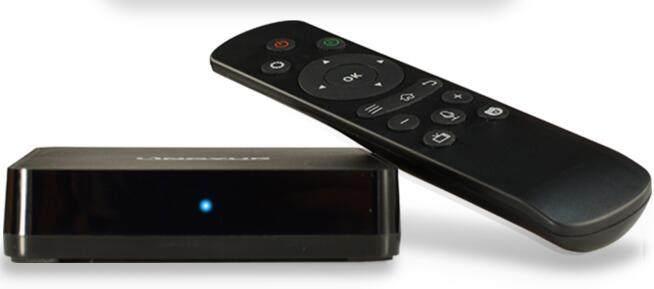 电视盒子怎么买?盘点6款值得入手的机顶盒