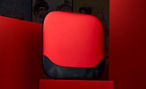 天猫魔盒3A新品上市:加持360度无限制语音操控 售价199元