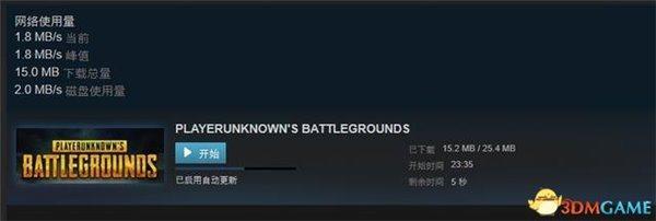 蓝洞频繁更新游戏《绝地求生》,这是打算耗死外挂商?